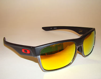 oakley asian fit goggles  oakley  twoface